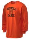 Middleborough High SchoolDance