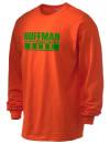 Huffman High SchoolBand