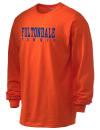 Fultondale High SchoolTennis