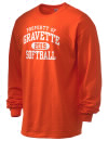Gravette High SchoolSoftball