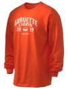 Gravette High SchoolHockey