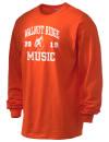 Walnut Ridge High SchoolMusic