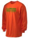 Eastside High SchoolStudent Council