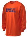 Hialeah Miami Lakes High SchoolSoftball