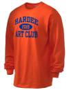 Hardee Senior High SchoolArt Club