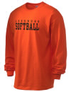 Leesburg High SchoolSoftball