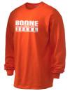 Boone High SchoolDrama