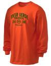 Mesa Verde High SchoolBasketball