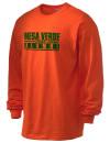 Mesa Verde High School