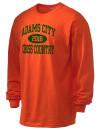 Adams City High SchoolCross Country
