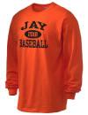 Jay High SchoolBaseball