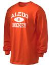 Aledo High SchoolHockey