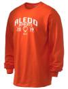 Aledo High SchoolGolf