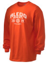 Aledo High SchoolVolleyball