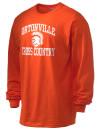 Ortonville High SchoolCross Country