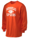 Moorhead High SchoolFootball