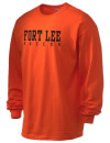 Fort Lee High SchoolSoccer