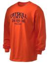 Catskill High SchoolBasketball