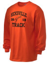 Hicksville High SchoolTrack