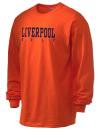 Liverpool High SchoolGolf