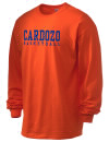 Cardozo High SchoolBasketball