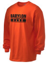 Babylon High SchoolBand