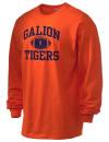 Galion High SchoolFootball