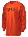 Midpark High SchoolGolf
