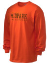 Midpark High SchoolVolleyball