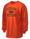 Midpark High SchoolFootball