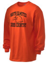 North Olmsted High SchoolCross Country