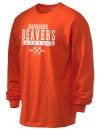 Beavercreek High SchoolBaseball