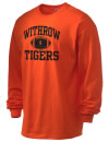 Withrow High SchoolFootball