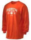 North High SchoolTennis