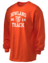 Howland High SchoolTrack