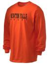Newton Falls High SchoolRugby