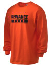Kewanee High SchoolBand