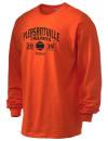 Pleasantville High SchoolTennis