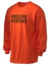 Abilene High SchoolDance