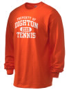 Dighton High SchoolTennis