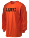 Larned High SchoolCheerleading