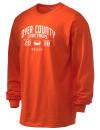 Dyer County High SchoolHockey