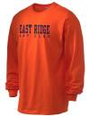 East Ridge High SchoolArt Club
