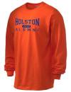 Holston High School