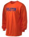 Holston High SchoolRugby