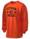 Guymon High SchoolMusic