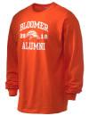 Bloomer High School