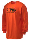 Ripon High SchoolCross Country