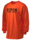 Ripon High SchoolStudent Council