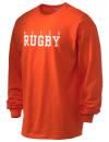 Alice High SchoolRugby